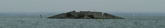 Mulbury harbour