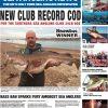 Langstone Report SAN November