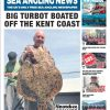 Langstone Report Sea Angling News July