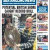 Langstone Report Sea Angling News December