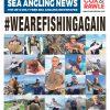Langstone Catch Report June 2020